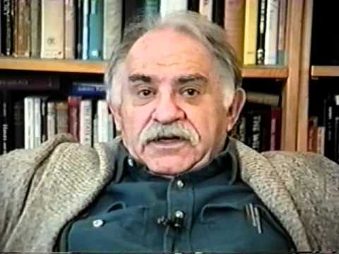 noam chomsky and murray bookchin essay Anarchist papers  alice wexler, noam chomsky, murray bookchin, and george woodcock paperback  interviews and essays, 1993-1998 murray bookchin.
