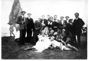rimini 1920