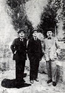 zanelli oreste1 (trio)