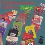 Galzerano_cat_01