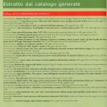 Galzerano_cat_04