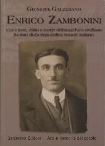 Zambonini_cop