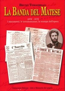 libro Tommasiello_cop01