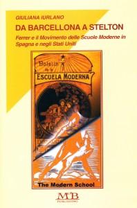 iurlano_da-barcellona_cop