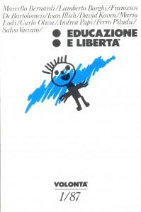 (volontà)_87_1_educlibertà_cop