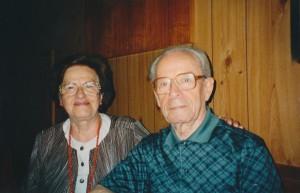 Lamberto Borghi e Giordana