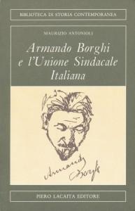 Antonioli_Borghi_cop