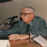 Carlo Doglio
