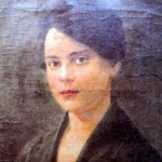 Virgilia D'andrea