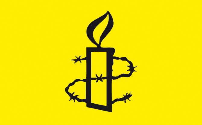 Diritti Umani – Contro la pena di morte